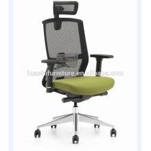 X3-58A-MF nouvelle chaise de bureau en maille moderne