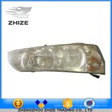 Hochwertiger Bus Teil 3714-00256 Kombinierter Scheinwerfer für Yutong