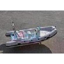 rib boat5.2m,fiberglass boat,motor boat.