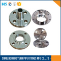 316 Ansi B16.47 Weld Neck Flanges
