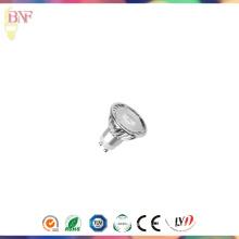 Высокой мощности Белый GU10 светодиодный Прожектор 3ВТ/5Вт