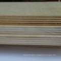 18mm Bintangor commercial plywood cheap plywood
