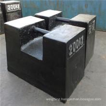 ZEMIC brand load cell