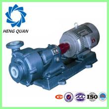UHB-ZK-TL série Pompe de transfert de désulfuration