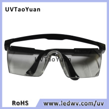UV Protection Safety Glasses 365-375nm