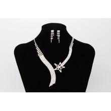 Дешевые Ювелирные Изделия Алибаба Ожерелье Уха Шпильки
