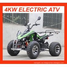 ATV eléctrico adulto Top 4000W (MC-240)