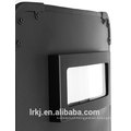 Police security/Self defense UHMWPE bullet proof riot shield sale/bulletproof protective ballistic shield