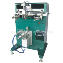 ТМ-500е Dia135mm высокого пневматического цилиндра печатная машина экрана