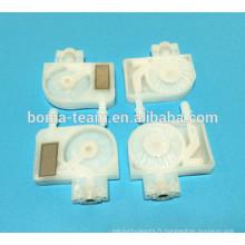 Petit amortisseur d'encre avec le grand filtre Pour des amortisseurs d'Epson 4800 4880 pour l'amortisseur d'encre d'imprimante d'Epson