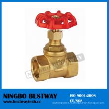 Usine directe de valve électromagnétique d'arrêt de moteur (BW-S04)