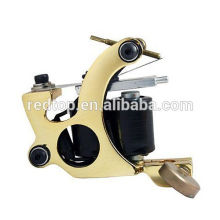 Hot sale tattoo machine de haute qualité nouveau design