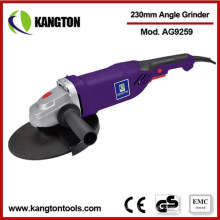 2200W Portabel FFU Bom Power Grinder (KTP-AG9259)