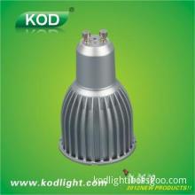 CE/RoHS/SAA cob GU10 base hot sale pendant lighting