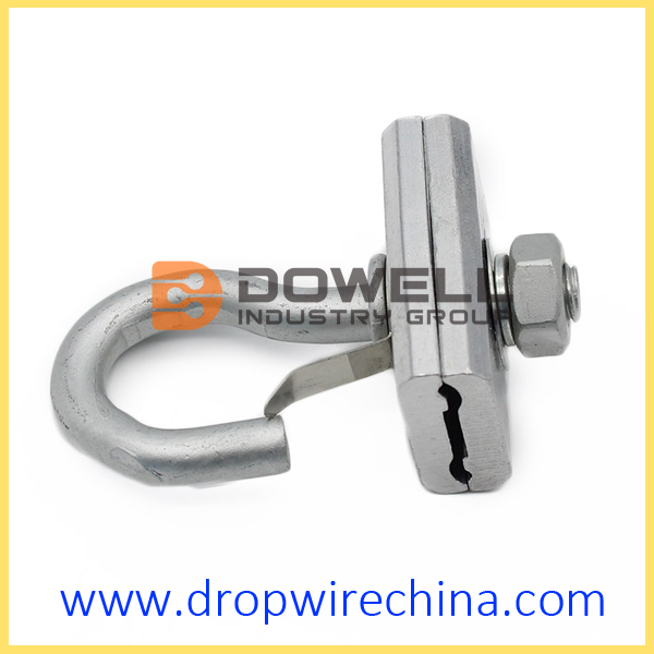 Cable Draw Hook