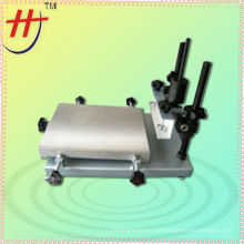 Mini manual silk screen printer machine with good quality(LT-80)