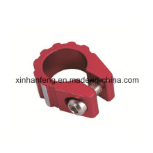 High Quality Bicycle Quick Clamp for Tube (HQC-021)