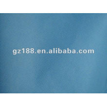 SMS Non-Woven Spunbond Fabric