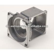 Aluminiumguss 6061 T6