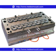 Pet Mould, Pet Preform Mold (MELEE MOULD-94)