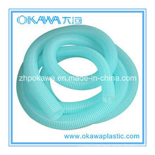 "2 "" Inch PE Corrugated Hose for Swimming Pool"