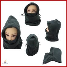 high quality winter hat balaclava face mask and motorcycle balaclava