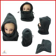 Chapéu de Inverno de alta qualidade máscara de rosto balaclava e motocicleta balaclava