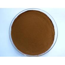 Produits chimiques de construction SLS Sodium Lignin Sulfonate