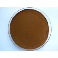Construction Chemicals SLS Sodium Lignin Sulfonate