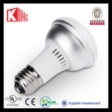 Haute luminosité 5W LED R20 d'UL CE 3 ans de garantie