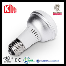 Lampe LED UL COB Br20 2700k