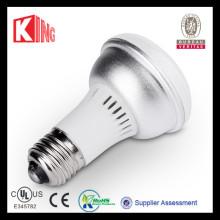 Ул CE высокая яркость 5W светодиодные Р20 3 лет Гарантированности