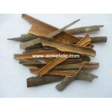Cassia --- Especias chinas