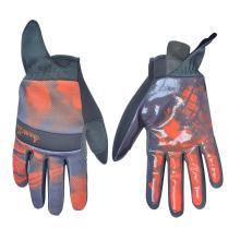 Stylish Useful Best Outfield Baseball Gloves (722001)