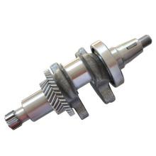 4hp luftgekühlte Dieselmotor Kurbelwelle