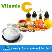 Acide ascorbique DC granulaire 90%, 93%, 95%, 97%