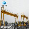 РМГ порт контейнерный Кран продажа, Кран Эксперт производство продукции