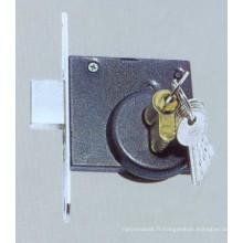 Serrure de porte (6025)