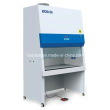Biobase Cytotoxic Safety Cabinet 11234bbc86