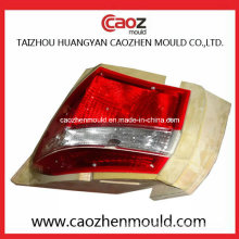 High Quality Plastic Car Back Light Mold