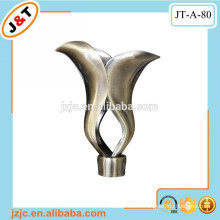 curved telescopic flexible shower curtain rod in Africa