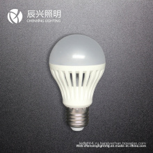 Светодиодная лампа A55 3W