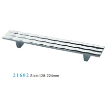 Zinc Alloy Furniture Hardware Pull Cabinet Handle (21602)