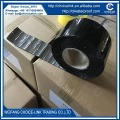 cold applied self adhesive bituminous flashing tape