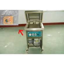 Frozen Food Packaging Vacuum Machine