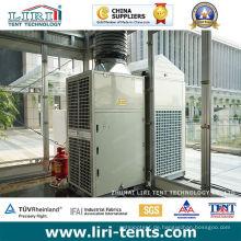 Klimaanlage für Zelt, Klimaanlage für Verkauf, Kühlsystem für Zelt