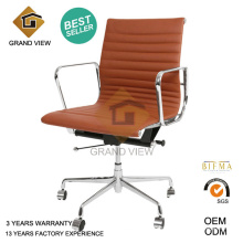 Modern Design Eames Swivel Manager Chair for Office / Hotel (GV-EA117)