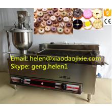 Máquina de fritar Donut / máquina de fazer filhós pequena