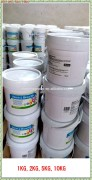 veterinary drug multivitamin Premix for Broiler feed additive with good quality and price