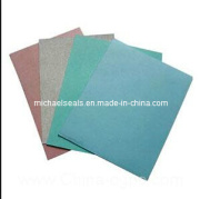 High Quality Non-Asbestos Compressed Gasket Sheet